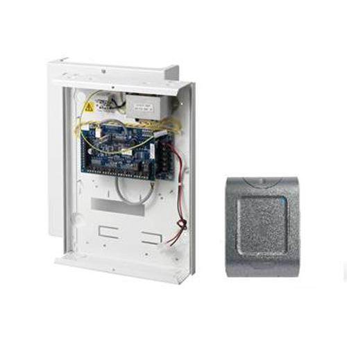 SPCP432+MF1040e PSU-enhet med