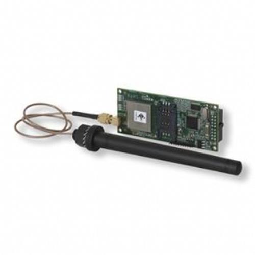 SPC N320 GSM Modul inkl. anten