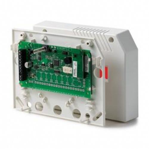 SPC W130 Expander trådløs modt