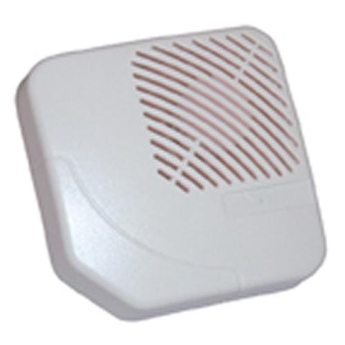 SP 406T Indendørs sirene