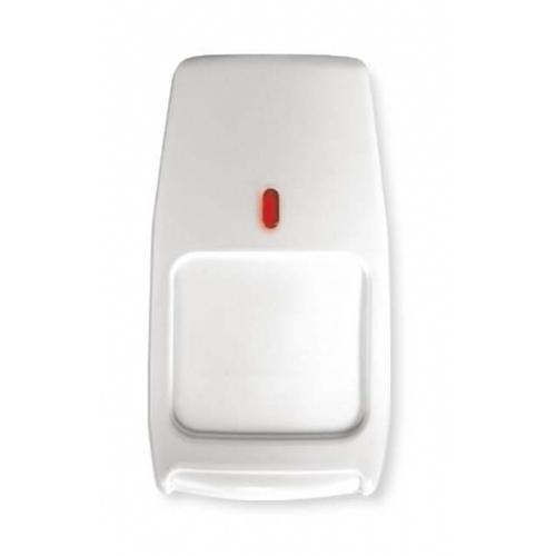 IRPI8M trådløs PIR detektor