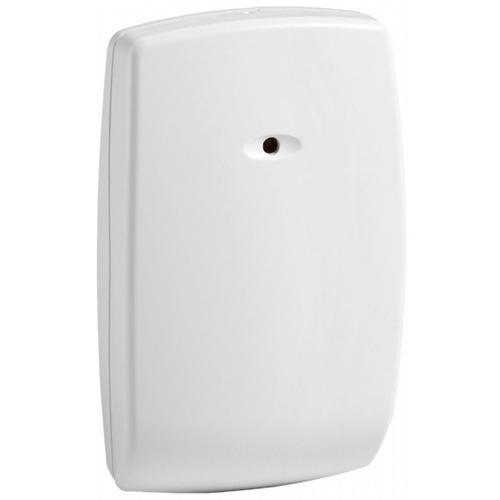 FG8M trådløs glasbrudsdetektor