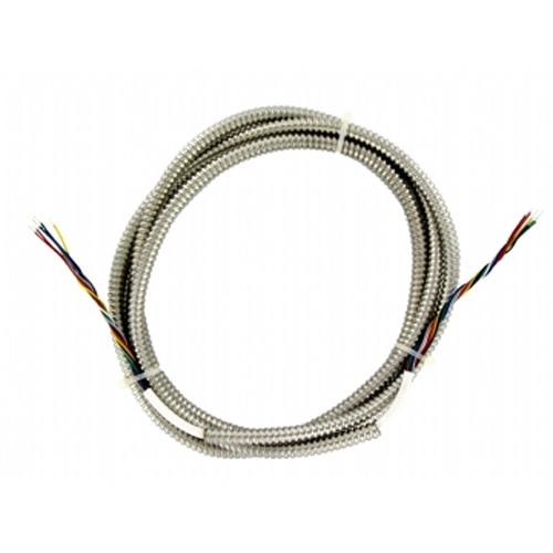 SC 114, Panserslange m. kabel