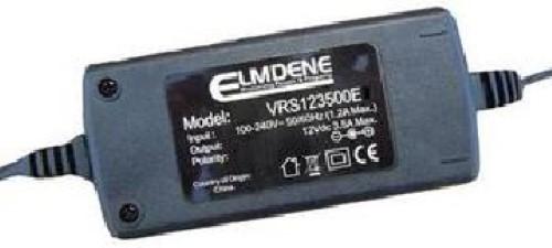 VRS123500EE PSU 12V/3,5A