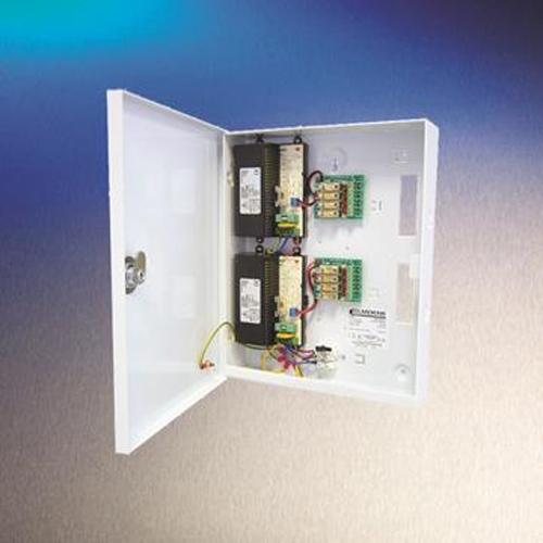 VRS128000-8-T PSU 12V/8A