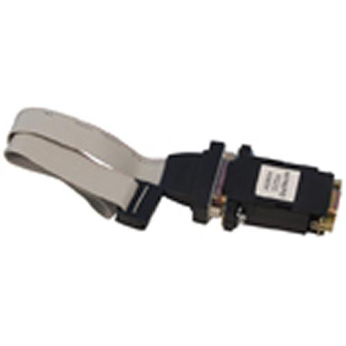 Intrepid RS232 Adaptor
