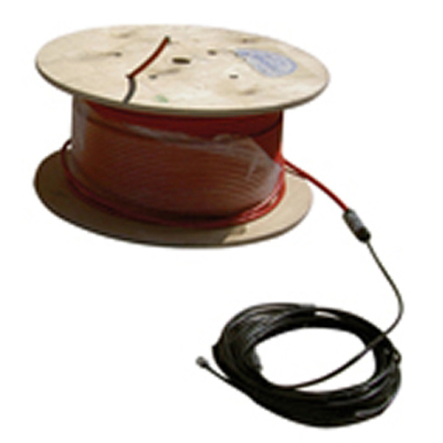 MTC 400-210, MicroTrack kabel