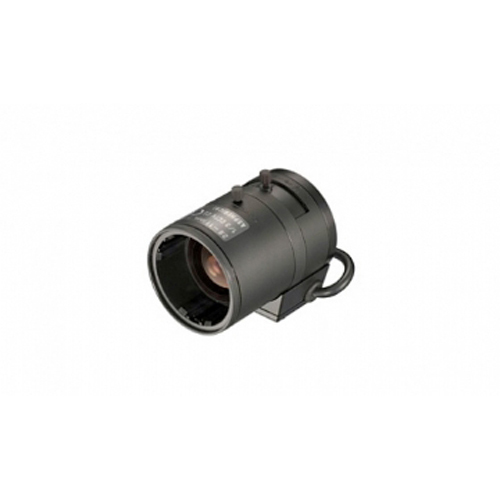 13VG2811ASIR IR 2,8-11mm Obj.