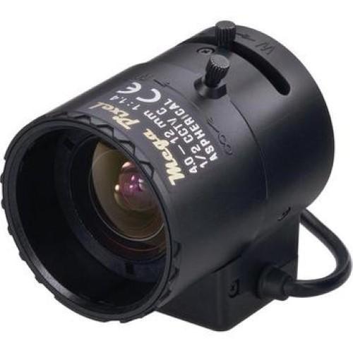 M12VG412, 1/2, 4-12mm