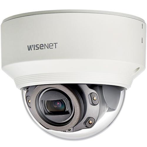 XND-6080RV Indv.Dome2MP IR