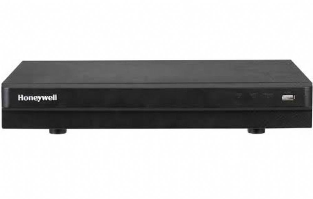 HRHT4041 4ch DVR 1TB HDD