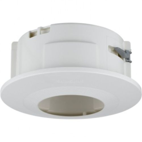 Ceiling Mount For L-Serie Dome