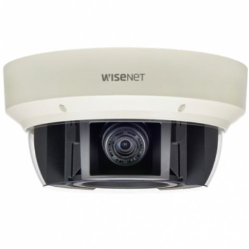 PNM-9081VQ 20MP 360 degree cam
