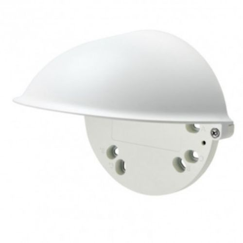 SBV-120WC Weather Cap