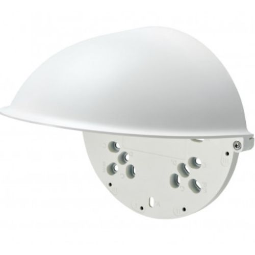 SBV-160WC/EX Weather Cap