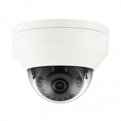 QNV-7010R 4MP 2.8MM Dome
