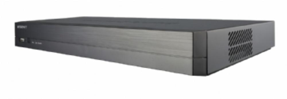 XRN-810S 1TB