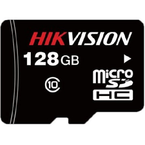 HS-TF-L2I/128G 128GB Micro SD