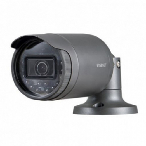LNO-6020RP Bullet 2MP 4MM