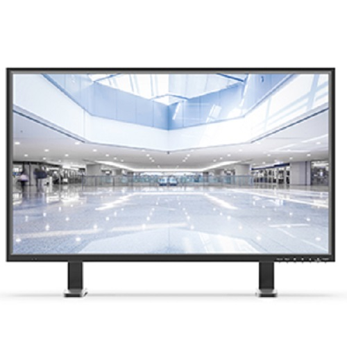 WBXML32 31.5  FHD 24/7 LCD