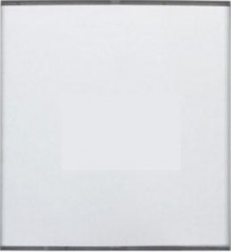 MX-Bell1-Button-XL1