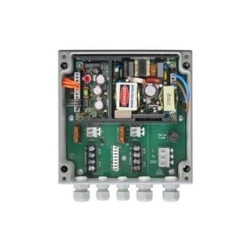VAR-PSU-2x8 Vario PSU 100 Watt