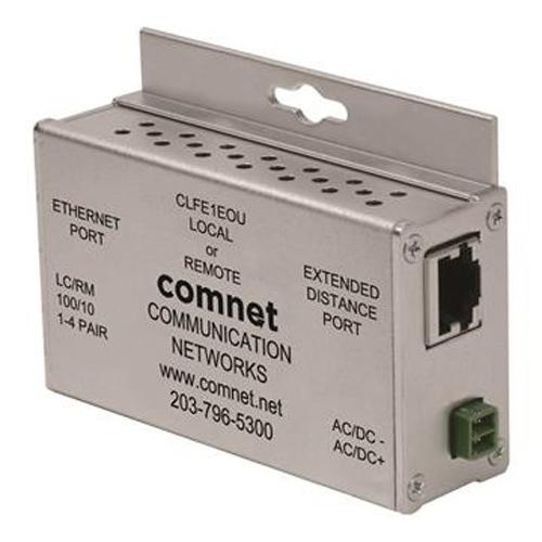 CLFE1EOU 1K Ethernet over UTP