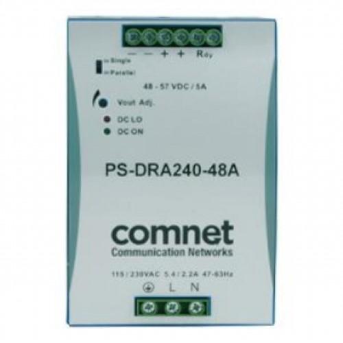 ComNet PS-DRA240-48A
