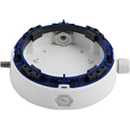 MX-OPT-AP Bæring til Q24