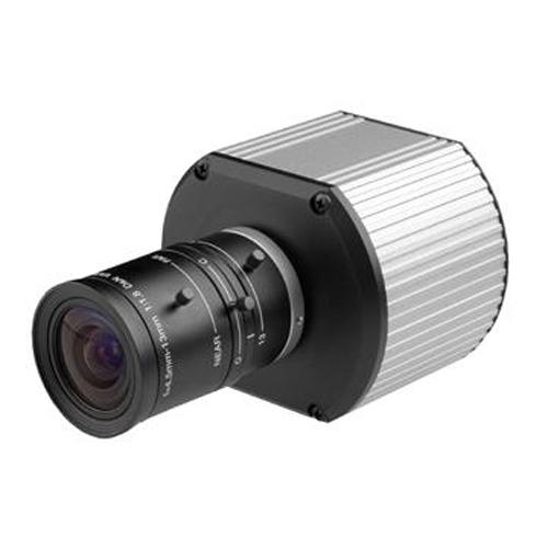 AV2105 H.264 2.0 Mpix kam