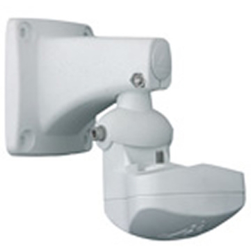 Pole Mount For M1x/M2x