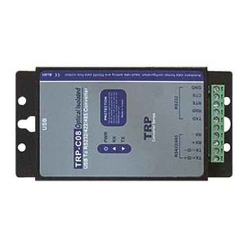SCB-C08 USB Konvert RS485/232