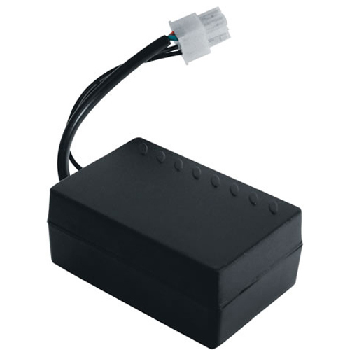 OHOVPS1B Psu12vdc for HOV-32