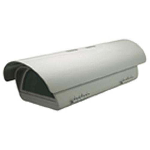 Verso Compact/230 kamerahus