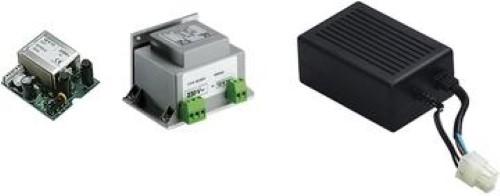 ONXPS2B PSU230/24VDC til NXL
