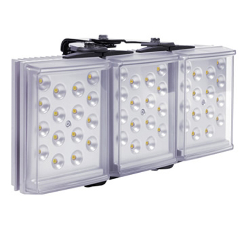 RL150-AI-30 IR-Lampe 30-90