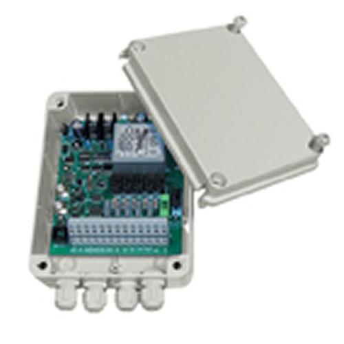 DTMRX 2 telemetrimodtager 230