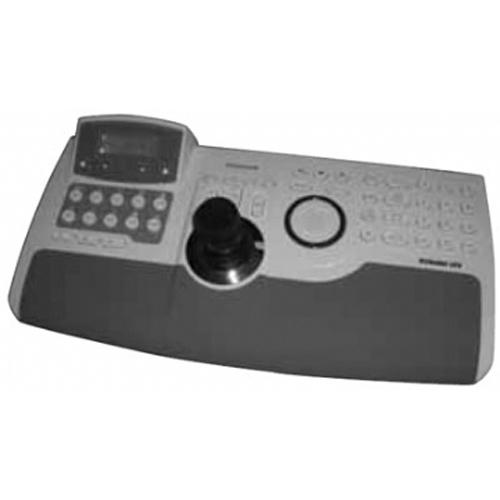 HJC5000 Honeywell keyboard