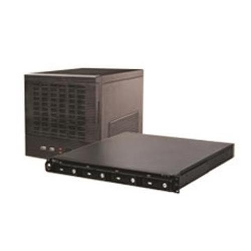 NT-Titan-UP 01 IP licenser