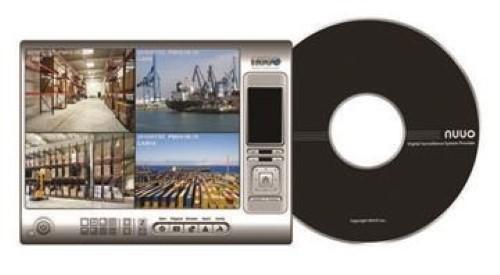 NE-MINI-UP 02 IP licenser
