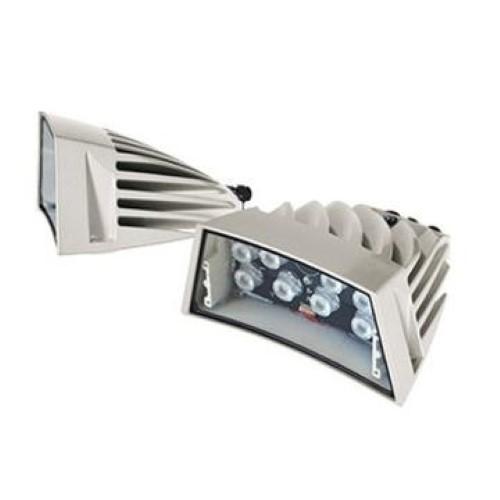 UPTIRN308A00 IRlampe 30 24VAC