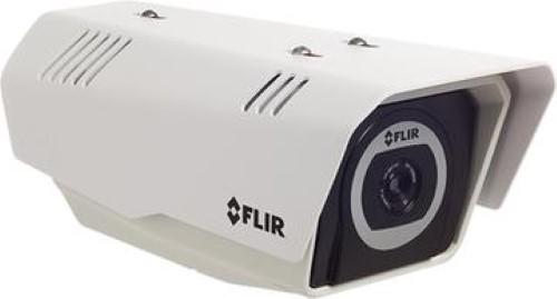 FC-618 S - 35mm, PAL