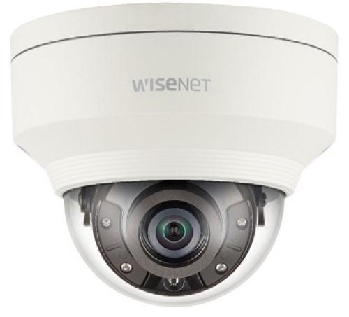 XNV-8020R Wisenet X