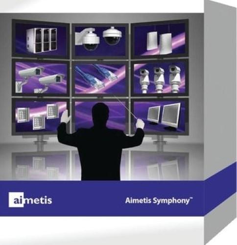 Symphony  Ent Edt V7