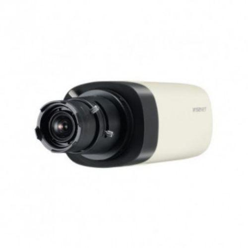 QNB-6000 2MP IP Box