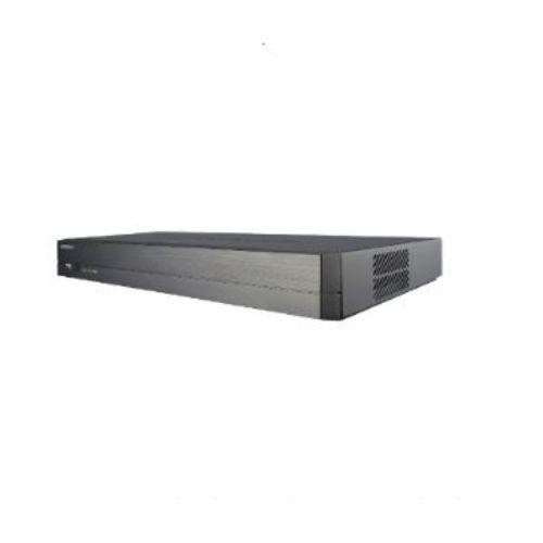 QRN-410 8MB 4Chl NVR 0TB