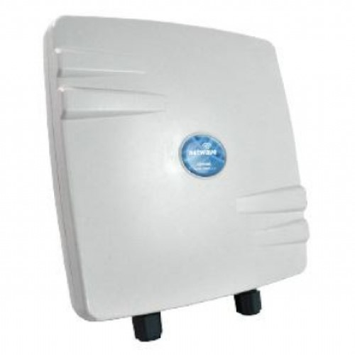 Comnet NW7E Wifi access point