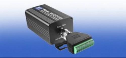 NV-EC1701U Single Ch Eo2 TX