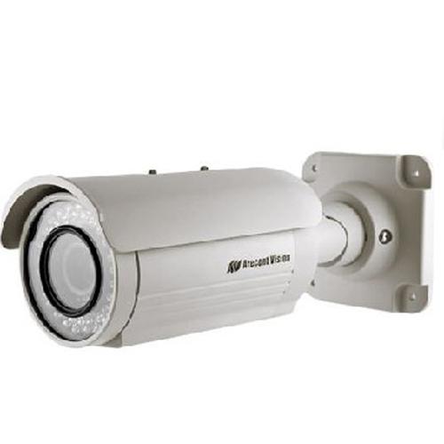 AV1325DN H264/MJPEG 1,3 MP