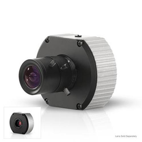 AV2815 H264/MJPEG Full HD